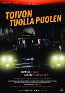 toivon_tuolla_puolen-717724555-large