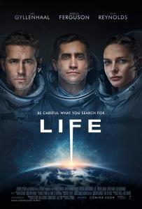 life-510388488-large