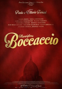 Maraviglioso-Boccaccio1