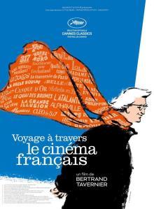 voyage_a_travers_le_cinema_francais-427375698-large
