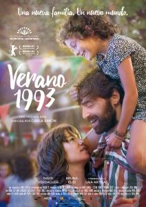 AF_Verano-A4