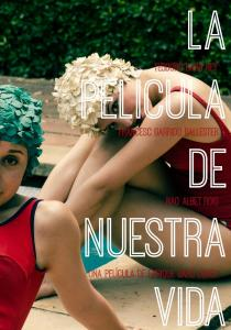 la_pelicula_de_nuestra_vida-190231773-large