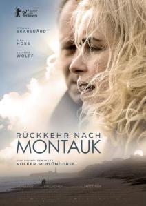 ruckkehr_nach_montauk_return_to_montauk-801012124-large