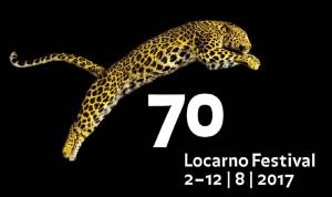 locarno-2017