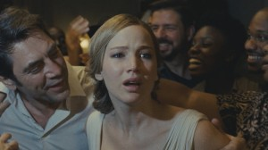 la-et-mn-mother-darren-aronofsky-meaning-backlash-20170920