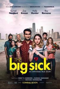 the_big_sick-977639733-large