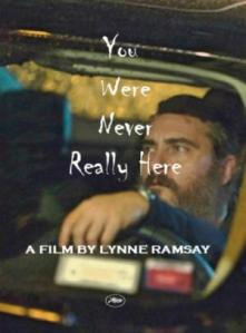 you_were_never_really_here-839927395-mmed
