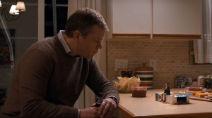 Downsizing-Matt-Damon-and-Jason-Sudeikis