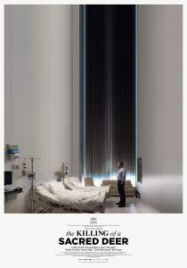the-killing-of-a-sacred-deer_poster