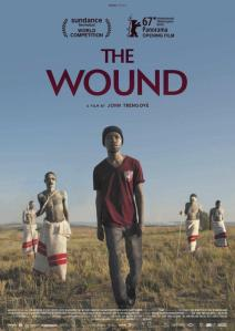 inxeba_the_wound-182665253-large