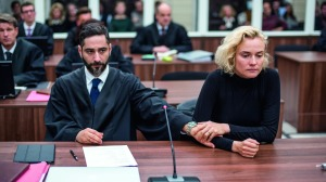 aus-dem-nichts-2017-film