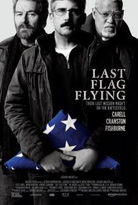 last_flag_flying-218390364-large