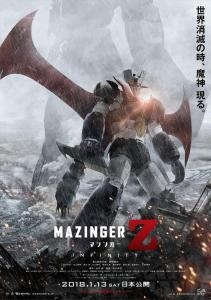 mazinger_z-129102054-large