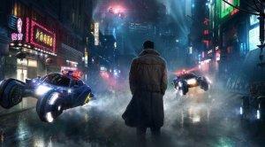 Blade-Runner-2017