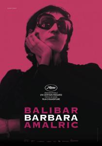 barbara-389210196-large