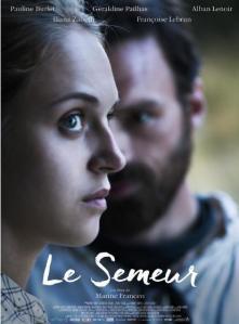le_semeur-808122535-large