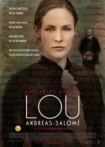 lou_andreas_salome-909753970-large