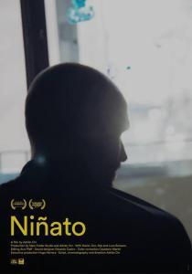 ninato-945020617-large