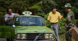 taxi-driver1