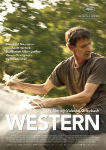 western-808285635-large