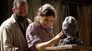 Escultura-Peliculas-Estrenos_de_cine-Francia-Cultura_326729800_91757942_1024x576