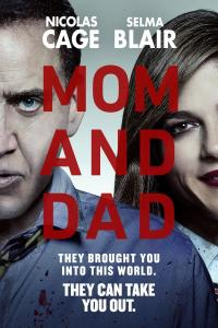 mom_and_dad-725038241-large