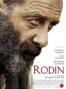 rodin-777359290-large