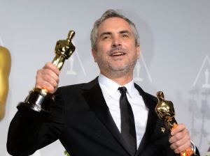 Alfonso-Cuaron-ganador-Oscar-Gravity_LPRIMA20150511_0106_24
