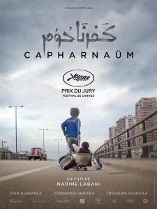 capharnaum-554729969-large