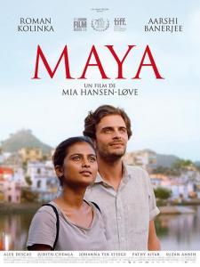 maya-637055351-large