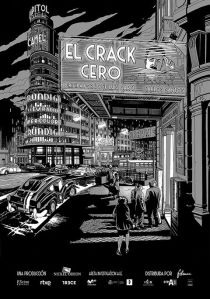 cartel-crack-cero-final-540px-1561704425